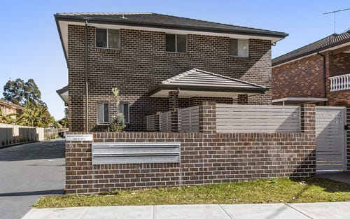 6/35 Anderson Ave, Mount Pritchard NSW