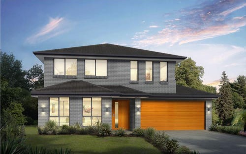 Lot 1101 Proposed Road, Oran Park NSW 2570