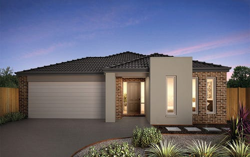 Lot 5175 Proposed Rd, Jordan Springs NSW 2747