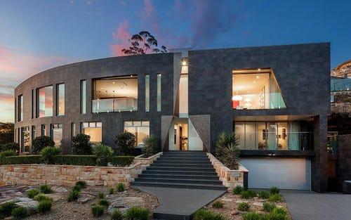 18 Wybalena Road, Hunters Hill NSW