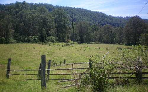 Lot 9 Lindsay Road, Larnook NSW 2480