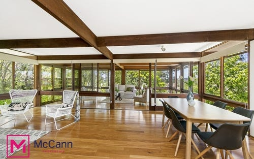 31 Perry Drive, Chapman ACT 2611