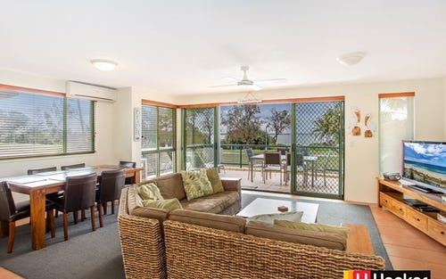 3/52 Lawson Street, Byron Bay NSW 2481