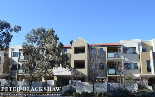 12/102 Athllon Drive, Greenway ACT
