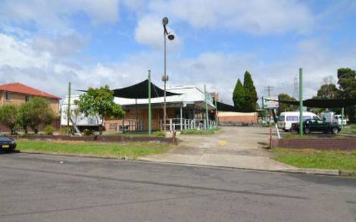 Address available on request, Greenacre NSW 2190