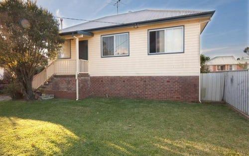 16 Ada Street, Singleton NSW 2330