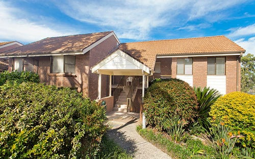 37/33 Bernard Road, Padstow Heights NSW 2211
