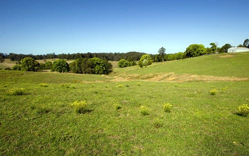 Lot 2, 197 North Bank Road, Bellingen NSW 2454