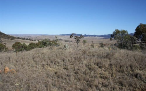 399 ROTHLYN ROAD, Cooma NSW 2630
