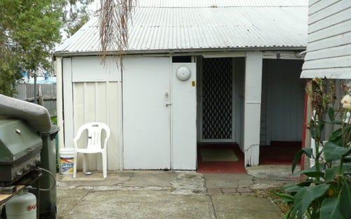 6/291 Watkins Road, Wangi Wangi NSW