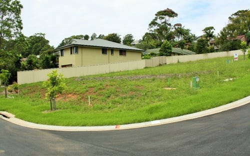 43 John Phillip Drive, Bonny Hills NSW 2445