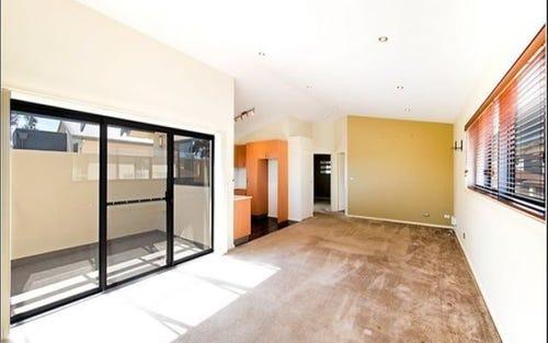 111 Katoomba Street, Harrison ACT 2914