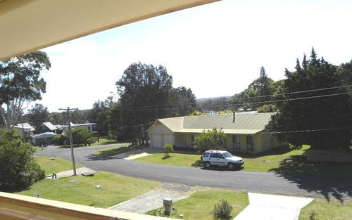 20 Meadowlake Ave, Berrara NSW 2540