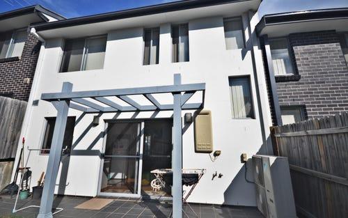 3/8 Carson Street, Dundas Valley NSW