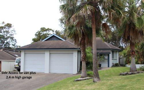 13 Stephen Street, Forster NSW