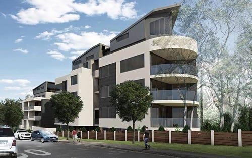 2 Bouvardia Street, Asquith NSW 2077
