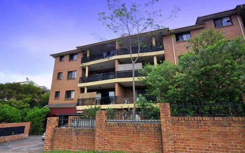 5/146 Meredith Street, Bankstown NSW