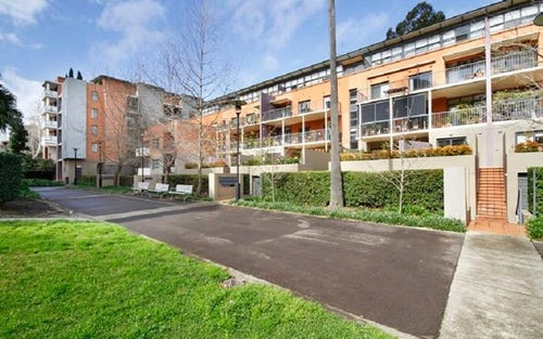 Unit 46/20 Fitzgerald Street, Newtown NSW