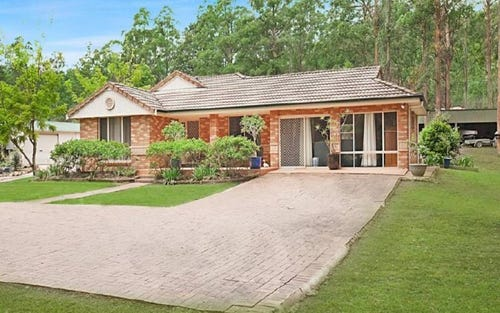 14 Silvercup Close, Cooranbong NSW 2265