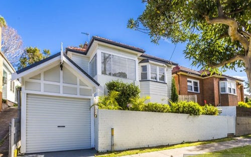 65 Harriet Street, Waratah NSW 2298
