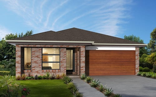 Lot 5085 Proposed Road, Leppington NSW 2179
