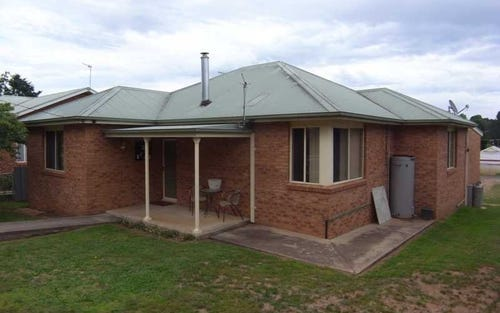 53 Murray Street, Tumbarumba NSW 2653