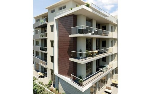 1.05B/1-5 Centennial Avenue, Lane Cove NSW 2066