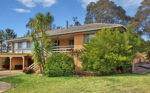 30 Dangarsleigh Road, Ben Venue NSW 2350