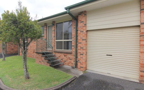 11/62 Davis Ave, Davistown NSW