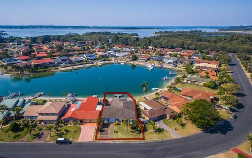 20 The Mainbrace, Yamba NSW 2464