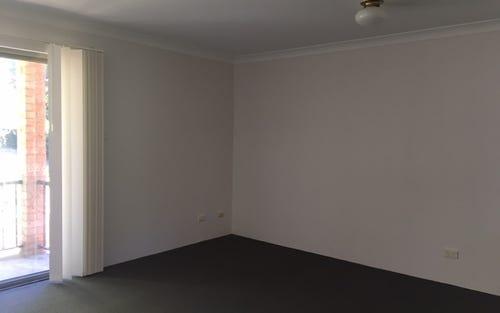 39/38-40 Chapman Street, Gymea NSW