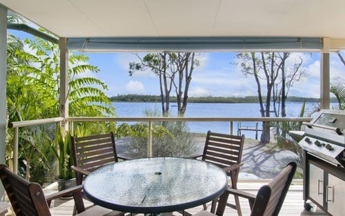 52-60 Settlement Point Road, Port Macquarie NSW 2444