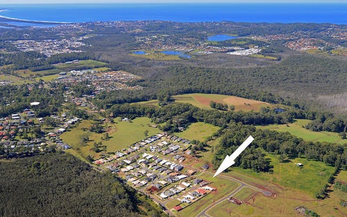 50-54 Brierley Avenue, Port Macquarie NSW 2444