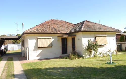 368 Fitzroy Street, Deniliquin NSW 2710