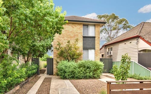 3/171 Broadmeadow Road, Broadmeadow NSW