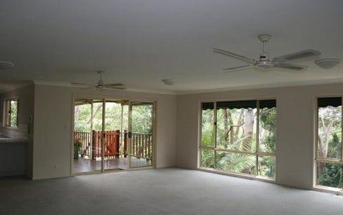 18 River Street, Broadwater NSW