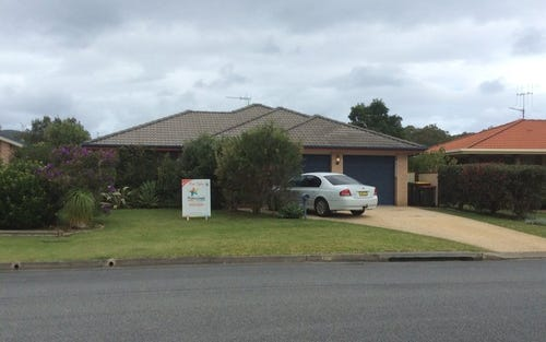 108 Myall Drive, Forster NSW 2428