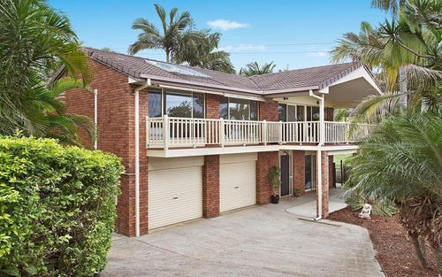 9 Lawlor Place, Terranora NSW 2486