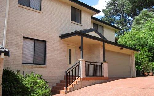 5/19 Kangaloon Road, Bowral NSW