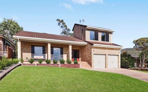 23 Goorama Drive, Cambewarra Village NSW 2540