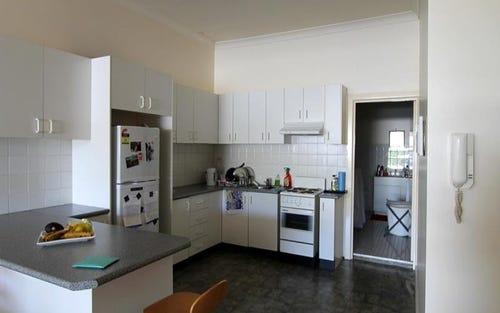 4/267 Parramatta Road, Leichhardt NSW