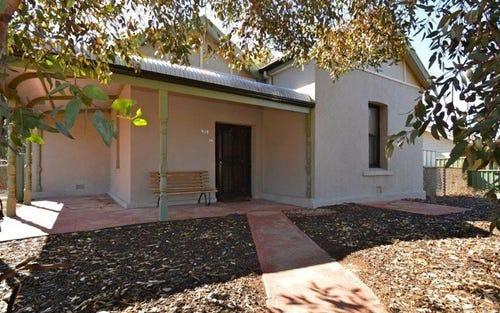 518 Fisher Street, Broken Hill NSW 2880