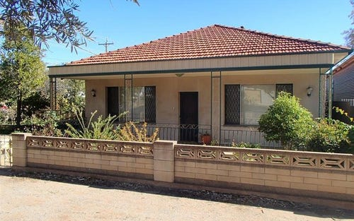 178 Rowe Street, Broken Hill NSW 2880