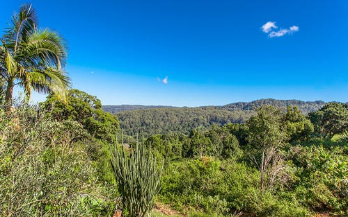 36 Goonengerry Road, Goonengerry NSW 2482