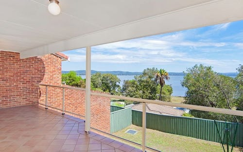 1/5 Gordon Road, Long Jetty NSW 2261