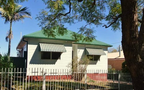 115 Hill Street, Muswellbrook NSW 2333