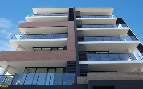 1BR/7-9 Hampton Court Road, Carlton NSW