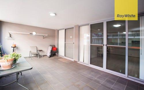 5/9-11 Cowper Street, Parramatta NSW