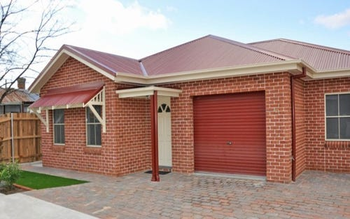 19 Cross Street, Bathurst NSW 2795