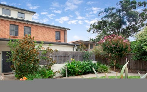 10/16-18 Brunswick Parade, Ashfield NSW 2131